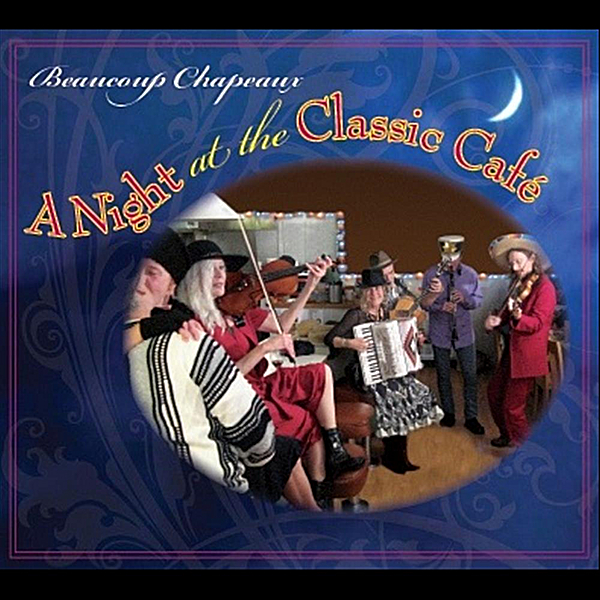 CDCover-A-Night-at-the-Classic-Cafe