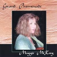 Music CD Grand Promenade